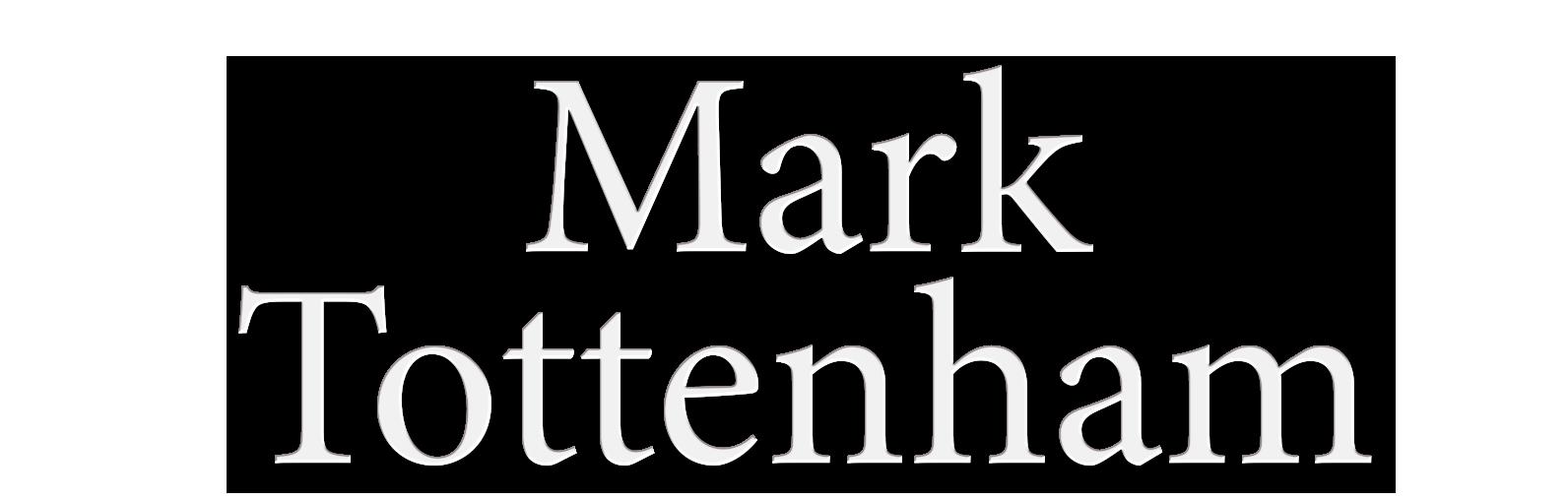 marktottenham.com